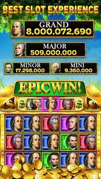 Link It Rich! screenshot 4