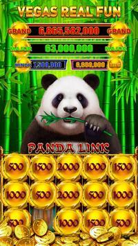 Link It Rich! screenshot 16