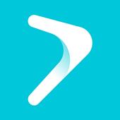 fitpolo icon
