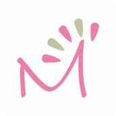 Moka Mobile Nails icon