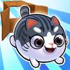 ikon Kitty in the Box 2