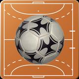 Handball Board