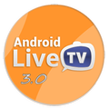 Live Android Tv App Tips