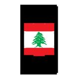 أسعار الموبايلات في لبنان