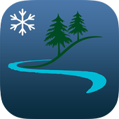 Lewis County Winter icon