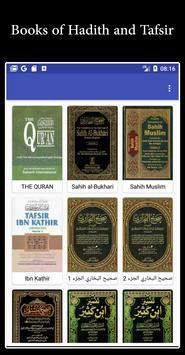 Al Quran Offline Ekran Görüntüsü 3