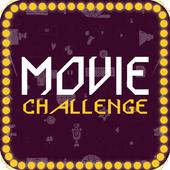 Movie Challenge icon