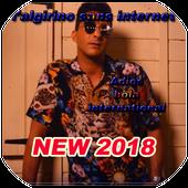L'algerino 2019اغاني الجيرينو icon