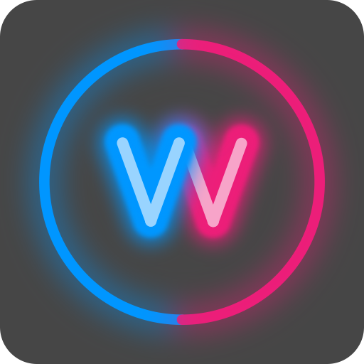 MASA: new wallpapers daily - live backgrounds HD