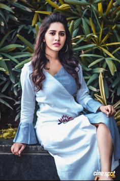 Nabha Natesh Latest screenshot 3