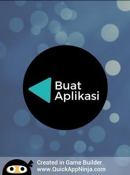 Teka Nama Artis (Malaysia) screenshot 18