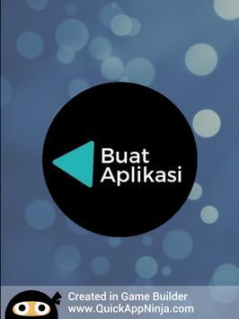 Teka Nama Artis (Malaysia) screenshot 11