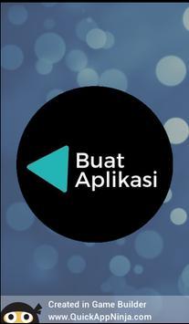 Teka Nama Artis (Malaysia) screenshot 4