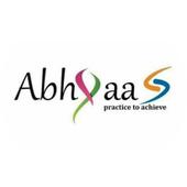 Abhyaas Classes icon