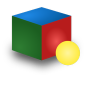 Color Shooter icon