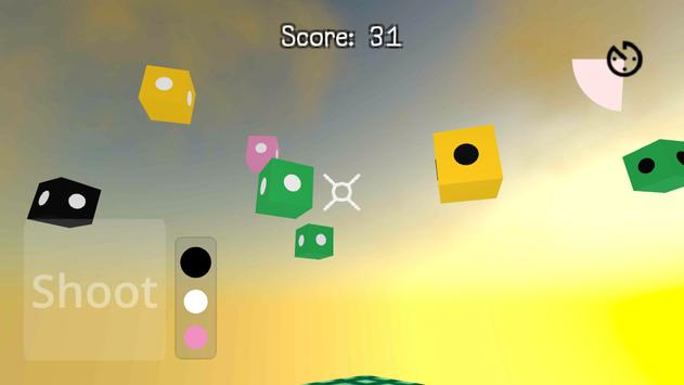 Color Shooter screenshot 4