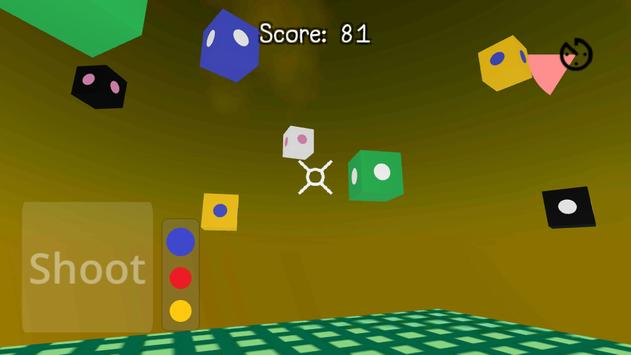 Color Shooter screenshot 5