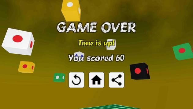 Color Shooter screenshot 6