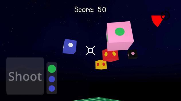 Color Shooter screenshot 3