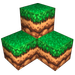 BlockBuild: Craft Your Dream World APK