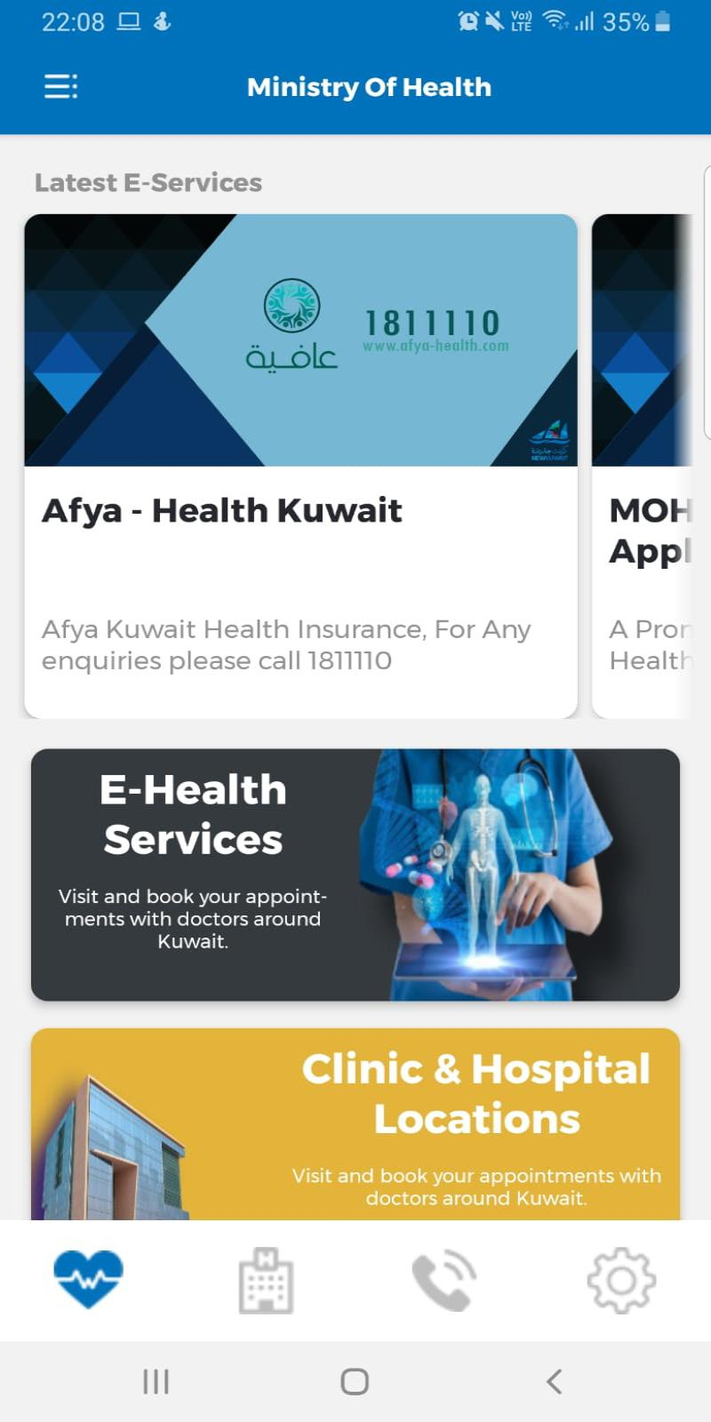 Moh Kw For Android Apk Download