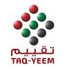 TAQ-YEEM иконка