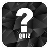 Black Metal Band Finder Quiz icon