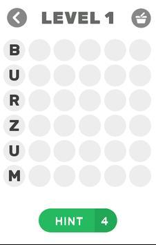 Black Metal Band Finder Quiz poster