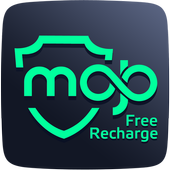 Mojotheapp Microwork Browser icon