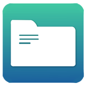 File Hunt icon