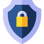 Screen Lock APK
