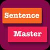 Learn English Sentence Master icon