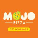 MOJO Pizza - Order Pizza Online | Pizza Delivery APK