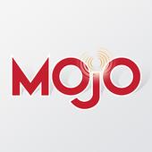 Mojo On The Go icon