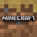 Teste do Minecraft APK