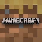 Minecraft Trial أيقونة
