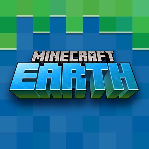 Descargar minecraft ultima version 2020