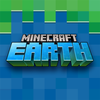 Icona Minecraft Earth