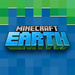 Minecraft Earth 0.20.0 Apk Android
