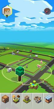 Minecraft Earth screenshot 3