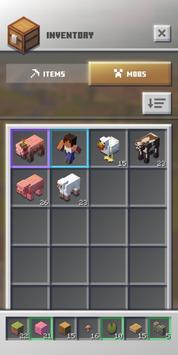 Minecraft Earth screenshot 2