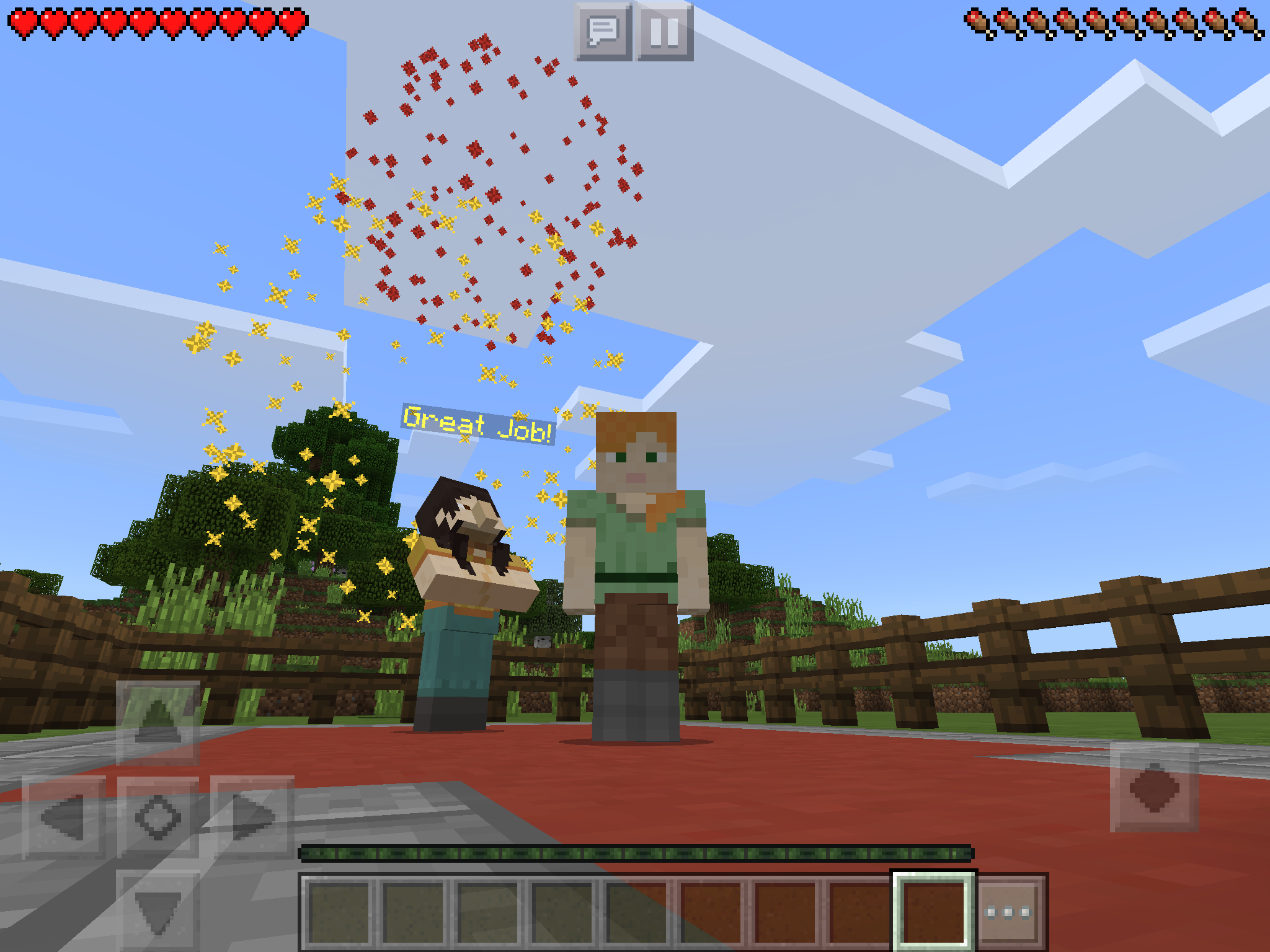 Minecraft: Education Edition APK 1 14 31 0 Download for Android