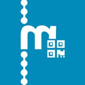 m.AccessControl icon