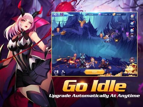 Mobile Legends: Adventure screenshot 14