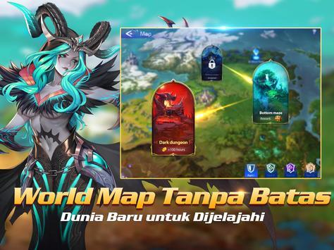 Mobile Legends: Adventure screenshot 15