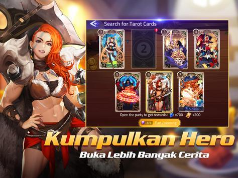 Mobile Legends: Adventure screenshot 16