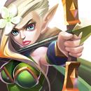 Magic Rush icon