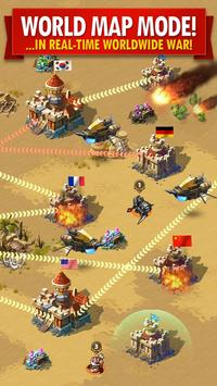 Magic Rush screenshot 4
