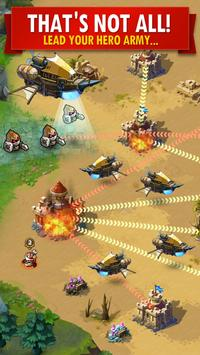 Magic Rush screenshot 9