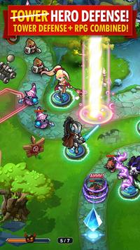 Magic Rush скриншот 13